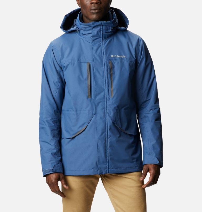 Men's Mecan Pass™ Interchange Jacket Men's Mecan Pass™ Interchange Jacket, front