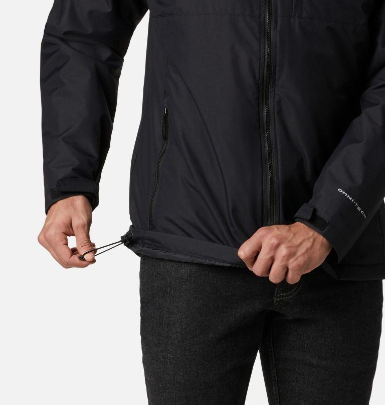 Manteau Interchange Ridge Gates™ pour homme Manteau Interchange Ridge Gates™ pour homme, a4