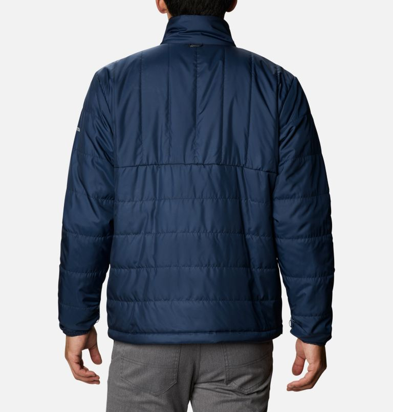 Men's Ridge Gates™ Interchange Jacket Men's Ridge Gates™ Interchange Jacket, a6