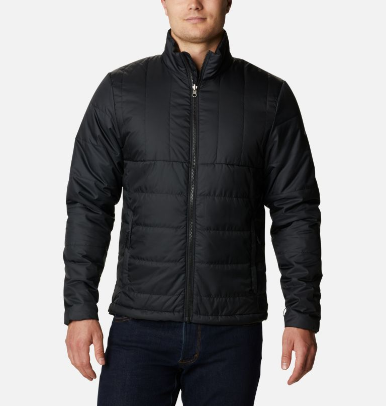 Men's Ridge Gates™ Interchange Jacket Men's Ridge Gates™ Interchange Jacket, a5