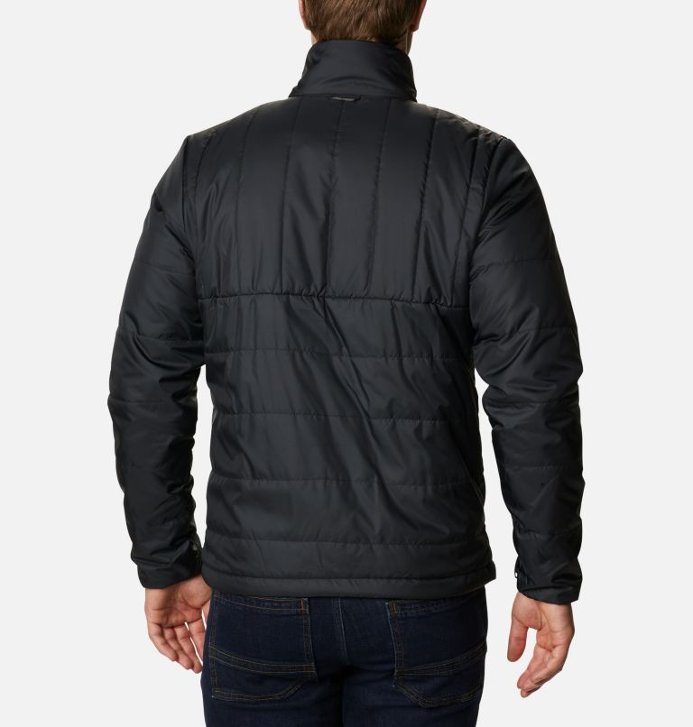 Men's Ridge Gates™ Interchange Jacket Men's Ridge Gates™ Interchange Jacket, a6