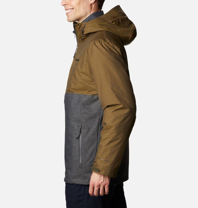 Men's Ridge Gates™ Interchange Jacket Men's Ridge Gates™ Interchange Jacket, a1