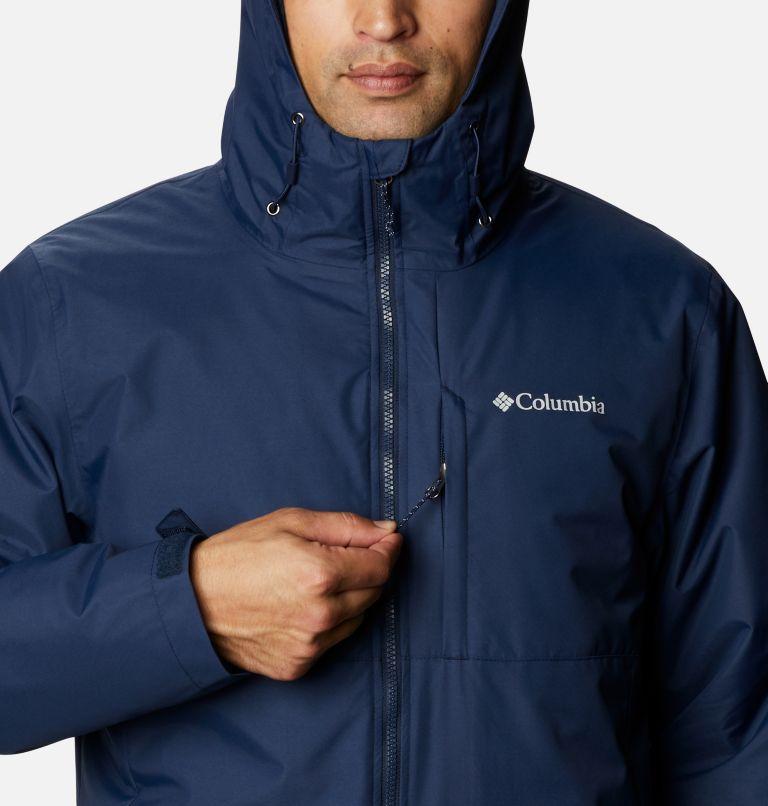 Men's Ridge Gates™ Interchange Jacket Men's Ridge Gates™ Interchange Jacket, a2