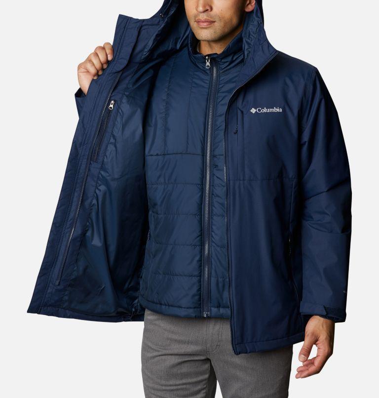 Men's Ridge Gates™ Interchange Jacket Men's Ridge Gates™ Interchange Jacket, a3