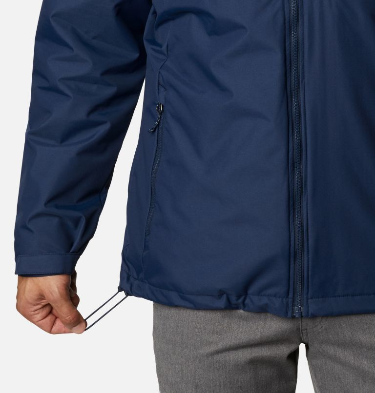 Men's Ridge Gates™ Interchange Jacket Men's Ridge Gates™ Interchange Jacket, a4