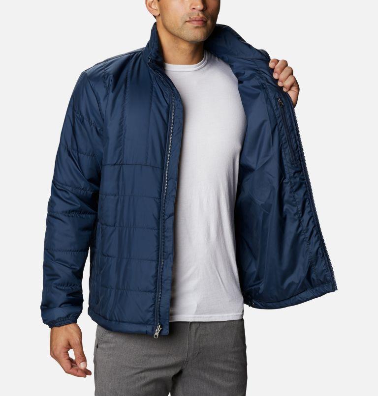 Men's Ridge Gates™ Interchange Jacket - Big Men's Ridge Gates™ Interchange Jacket - Big, a7