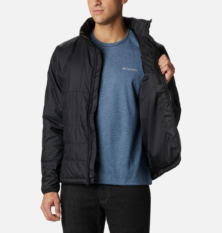 Men's Ridge Gates™ Interchange Jacket - Tall Men's Ridge Gates™ Interchange Jacket - Tall, a7