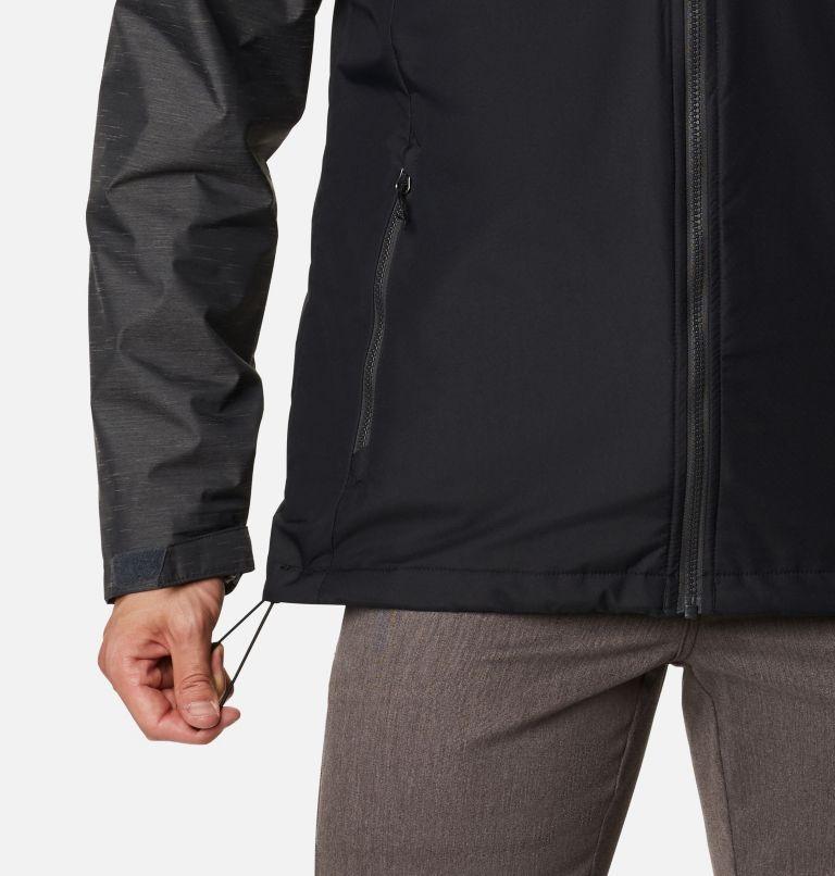 Men's Ridge Gates™ Interchange Jacket - Tall Men's Ridge Gates™ Interchange Jacket - Tall, a4
