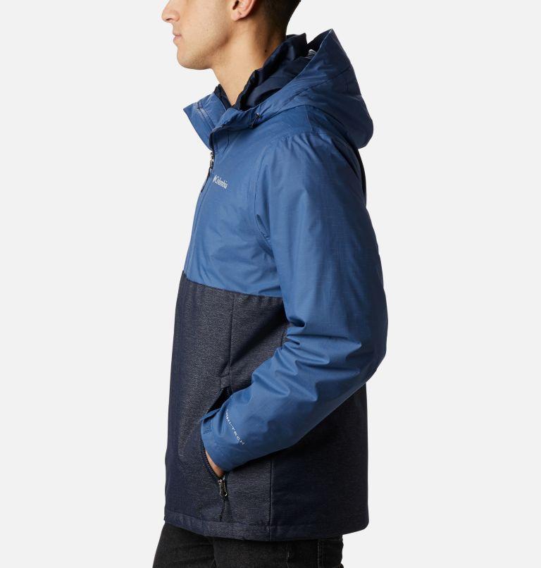 Men's Ridge Gates™ Interchange Jacket - Tall Men's Ridge Gates™ Interchange Jacket - Tall, a1