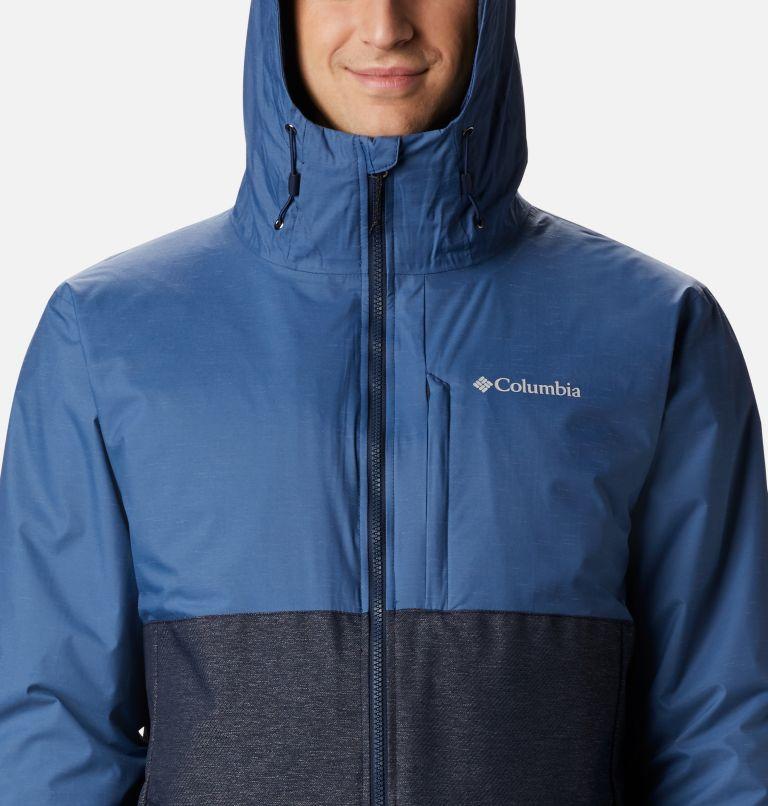 Men's Ridge Gates™ Interchange Jacket - Tall Men's Ridge Gates™ Interchange Jacket - Tall, a2