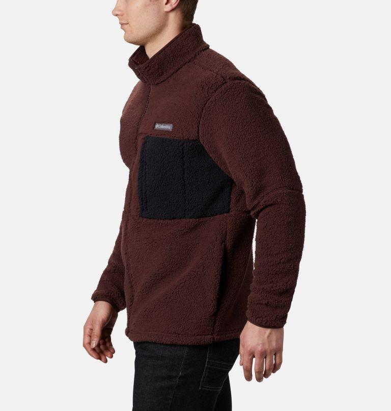 Men's Mountainside™ Heavyweight Sherpa Fleece Jacket Men's Mountainside™ Heavyweight Sherpa Fleece Jacket, a1