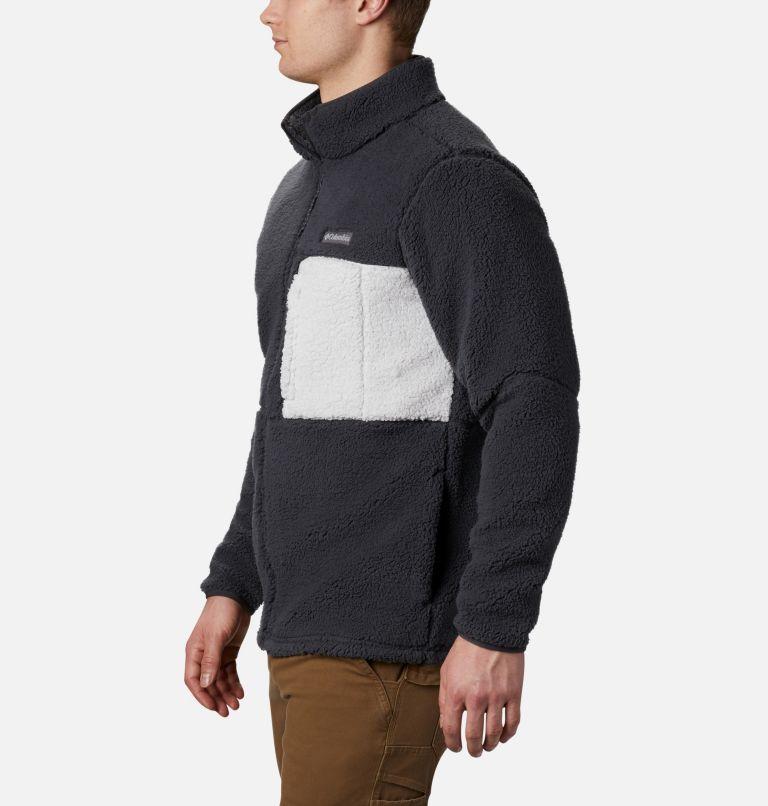 Men's Mountainside™ Heavyweight Fleece Men's Mountainside™ Heavyweight Fleece, a1