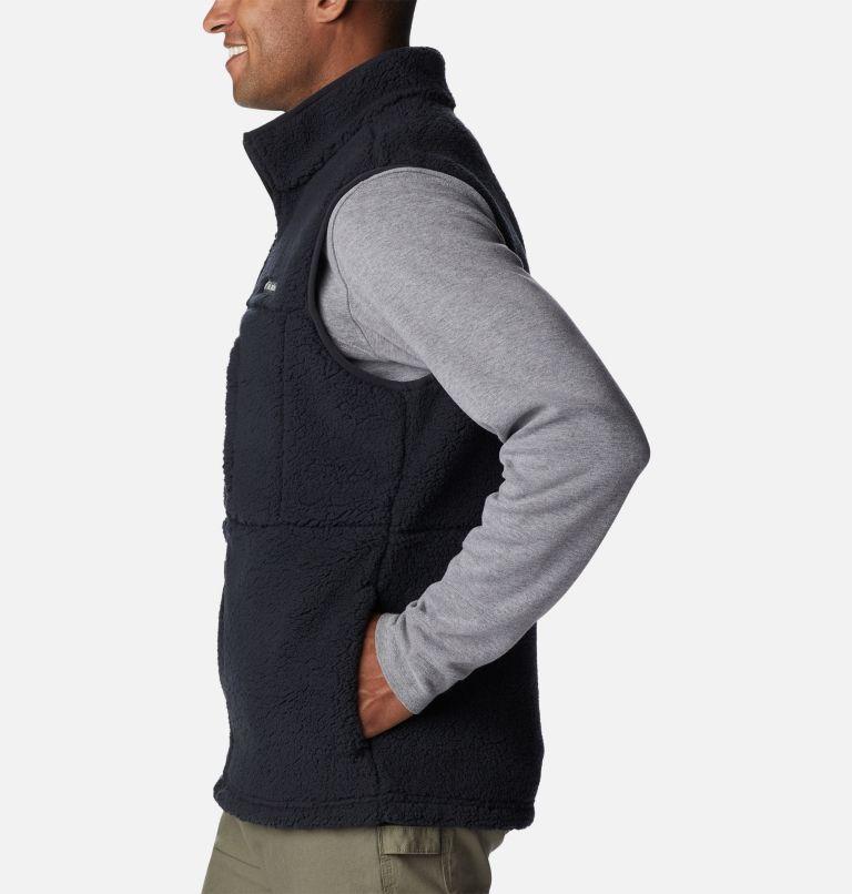 Men's Mountainside™ Vest Men's Mountainside™ Vest, a1