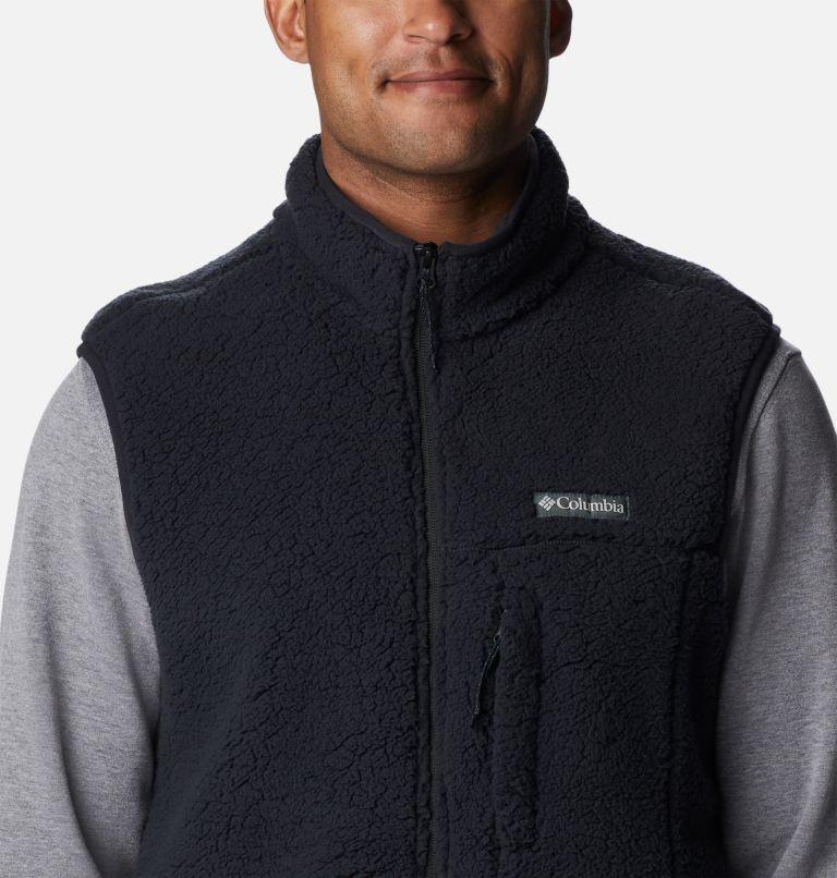Men's Mountainside™ Vest Men's Mountainside™ Vest, a2