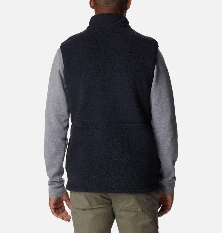 Men's Mountainside™ Vest Men's Mountainside™ Vest, back