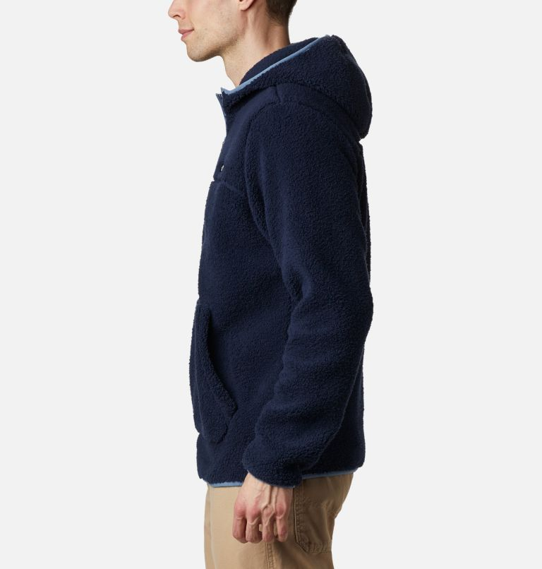 Men's Rugged Ridge™ II Sherpa Pullover Hoodie Men's Rugged Ridge™ II Sherpa Pullover Hoodie, a1