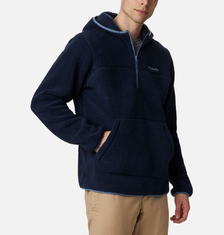 Men's Rugged Ridge™ II Sherpa Pullover Hoodie Men's Rugged Ridge™ II Sherpa Pullover Hoodie, a3