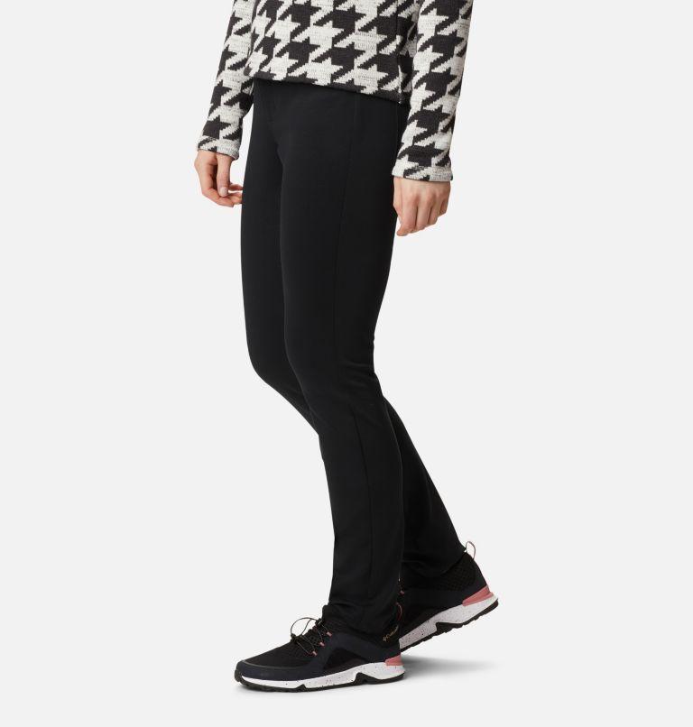Pantalon à 5 poches Butte Hike™ pour femme Pantalon à 5 poches Butte Hike™ pour femme, a1