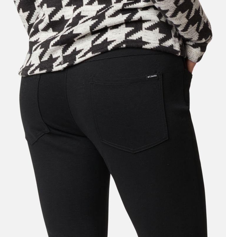 Pantalon à 5 poches Butte Hike™ pour femme Pantalon à 5 poches Butte Hike™ pour femme, a3