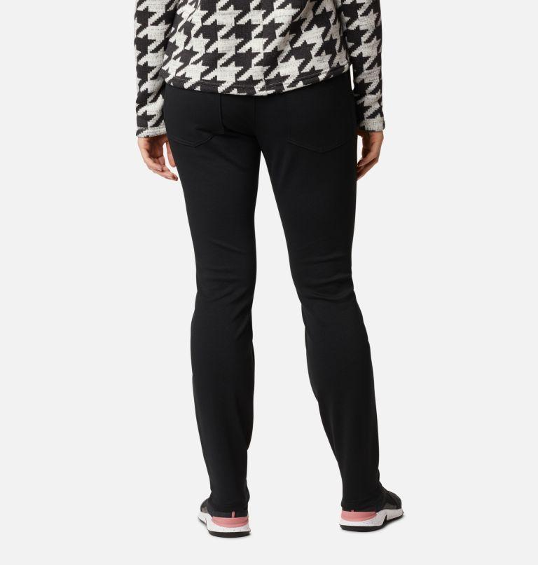 Pantalon à 5 poches Butte Hike™ pour femme Pantalon à 5 poches Butte Hike™ pour femme, back