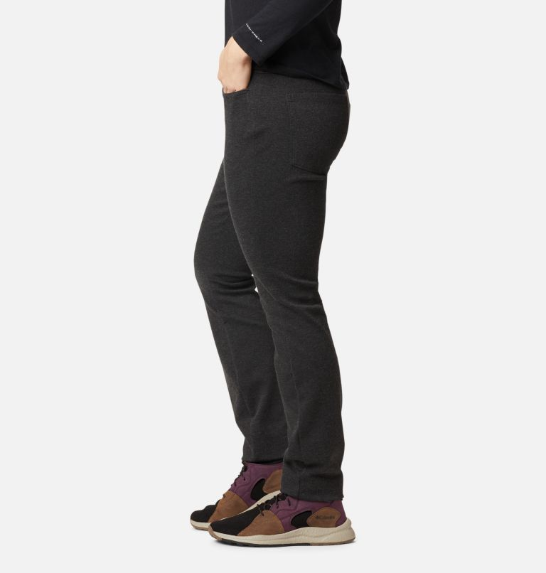 Women's Butte Hike™ 5-Pocket Pants Women's Butte Hike™ 5-Pocket Pants, a1