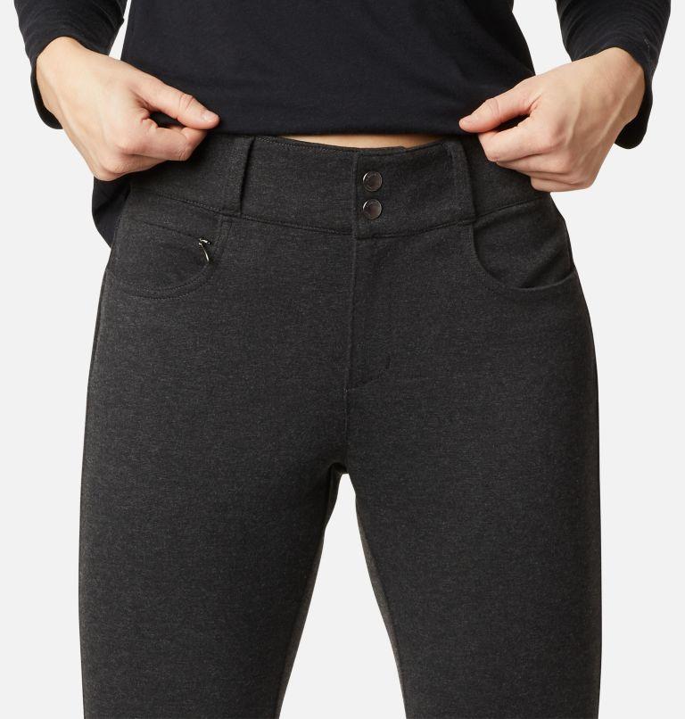 Women's Butte Hike™ 5-Pocket Pants Women's Butte Hike™ 5-Pocket Pants, a2