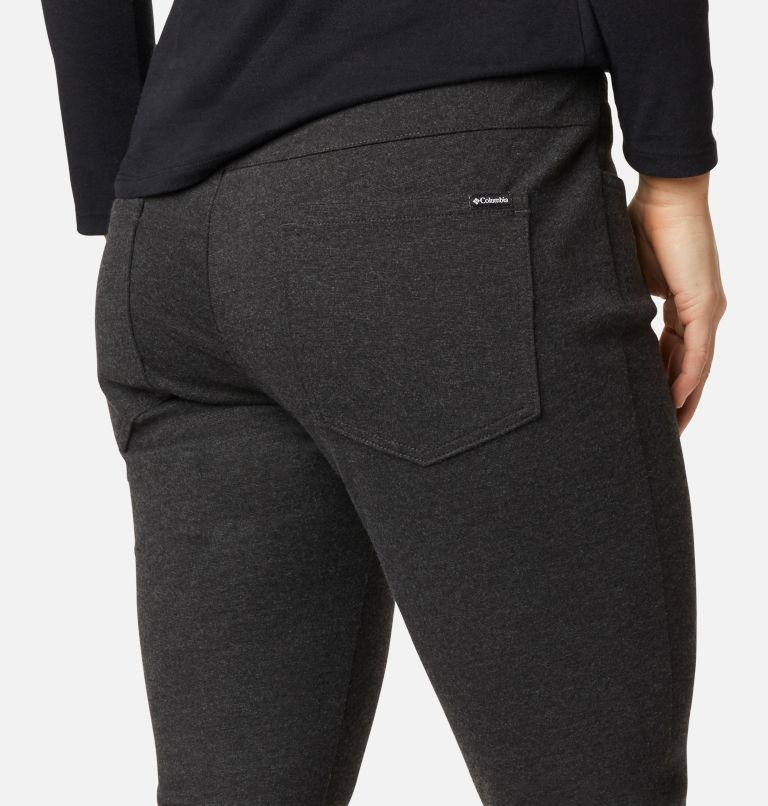Women's Butte Hike™ 5-Pocket Pants Women's Butte Hike™ 5-Pocket Pants, a3