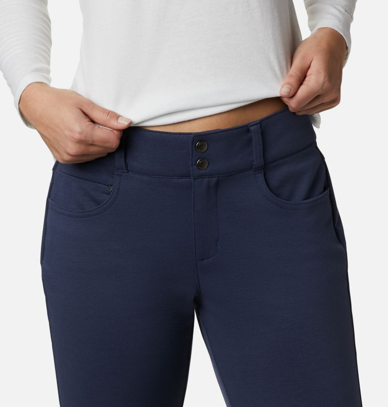 Women's Butte Hike™ 5-Pocket Pants Women's Butte Hike™ 5-Pocket Pants, a2