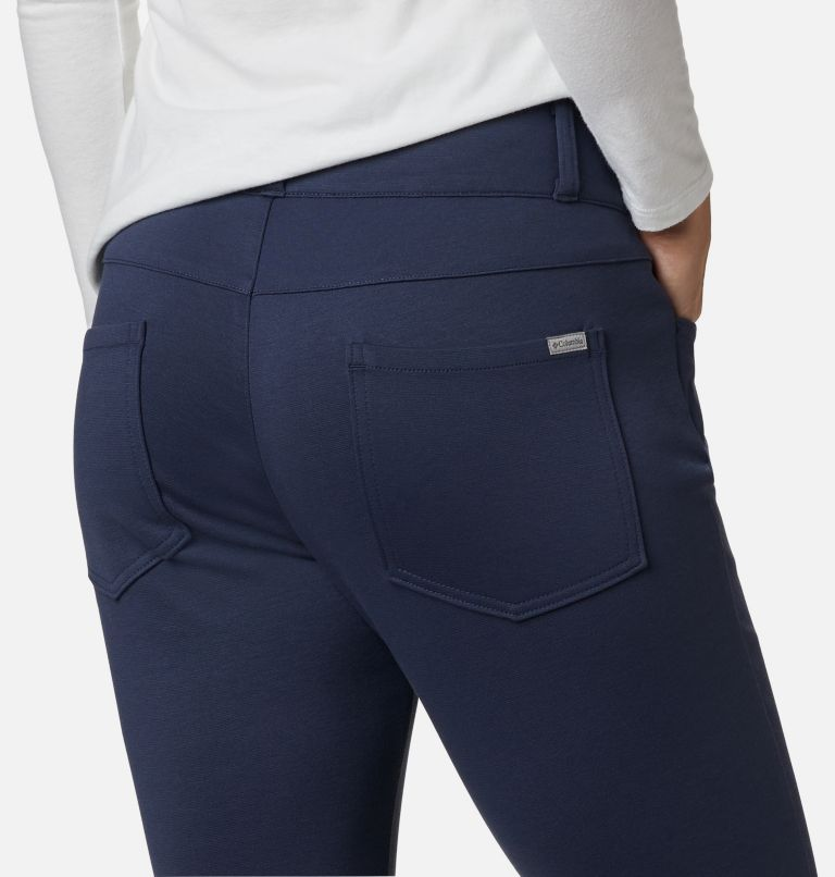 Women's Butte Hike™ 5-Pocket Pants Women's Butte Hike™ 5-Pocket Pants, a3