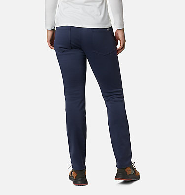 Women's Butte Hike™ 5-Pocket Pants Butte Hike™ 5 Pocket Pant | 011 | 10, Nocturnal, back
