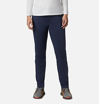 Women's Butte Hike™ 5-Pocket Pants Butte Hike™ 5 Pocket Pant | 011 | 10, Nocturnal, front