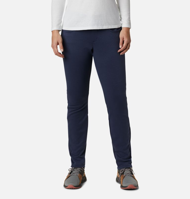 Women's Butte Hike™ 5-Pocket Pants Women's Butte Hike™ 5-Pocket Pants, front