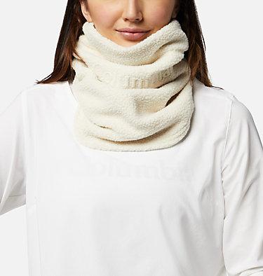 CSC™ II Omni-Heat™ Fleece Gaiter CSC™ II Fleece Gaiter | 191 | O/S, Chalk, front