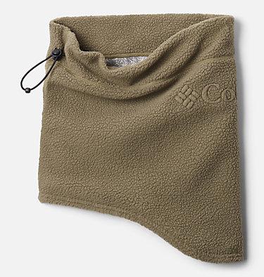 Unisex CSC II Fleece Gaiter CSC™ II Fleece Gaiter | 191 | O/S, Stone Green, front