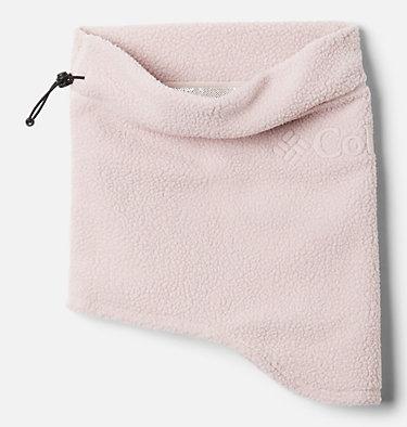 CSC™ II Omni-Heat™ Fleece Gaiter CSC™ II Fleece Gaiter | 191 | O/S, Mineral Pink, front