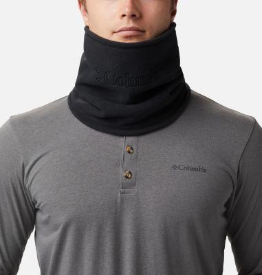 Fast Trek™ II Fleece Gaiter   Columbia Sportswear