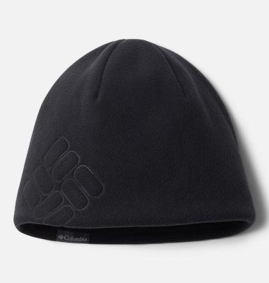 Fast Trek™ II Fleece Hat | Columbia Sportswear