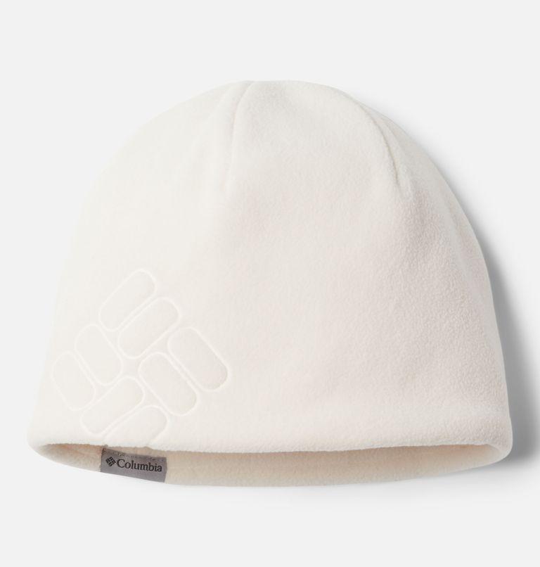 Fast Trek™ II Hat | 191 | L/XL Fast Trek™ II Fleece Hat, Chalk, front