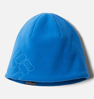 Fast Trek™ II Fleece Hat Fast Trek™ II Hat | 010 | L/XL, Bright Indigo, front