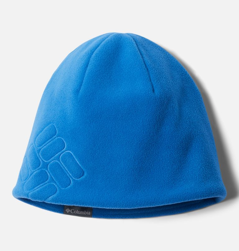 Fast Trek™ II Fleece Hat Fast Trek™ II Fleece Hat, front