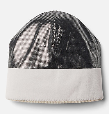 Polar Powder™ Beanie Polar Powder™ Beanie | 465 | O/S, Chalk Floral Print, a1