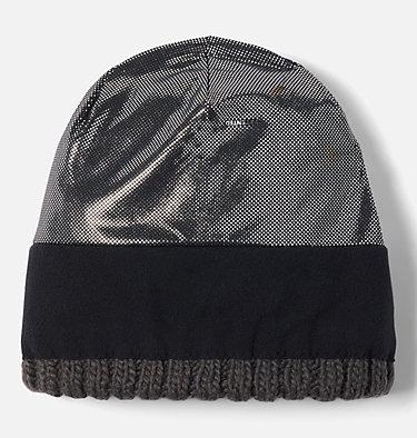 Bonnet Ali Peak unisexe Ali Peak™ Beanie | 191 | O/S, Black, a1