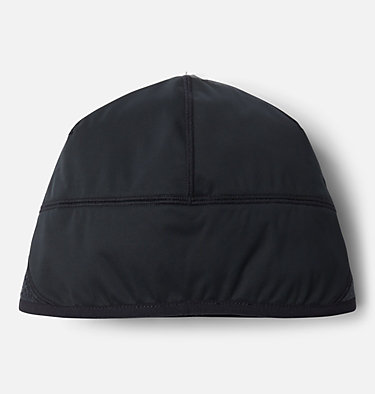 Adventure Hiking™ Beanie Adventure Hiking™ Beanie | 472 | L/XL, Black, back