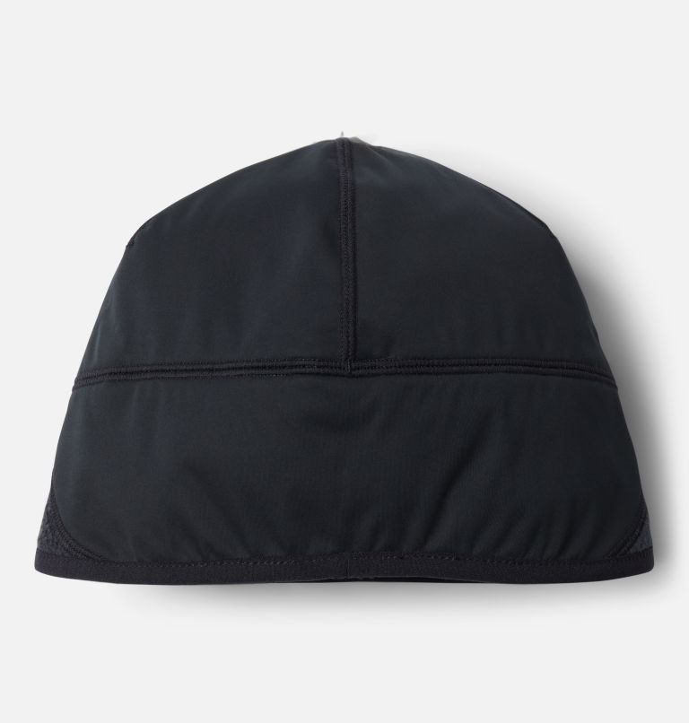 Adventure Hiking™ Beanie Adventure Hiking™ Beanie, back