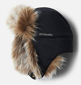 Adventure Hiking™ Trapper Hat