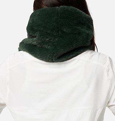 Primrose Hill™ Omni-Heat™ Fleece Gaiter Primrose Hill™ Gaiter | 604 | O/S, Spruce, back