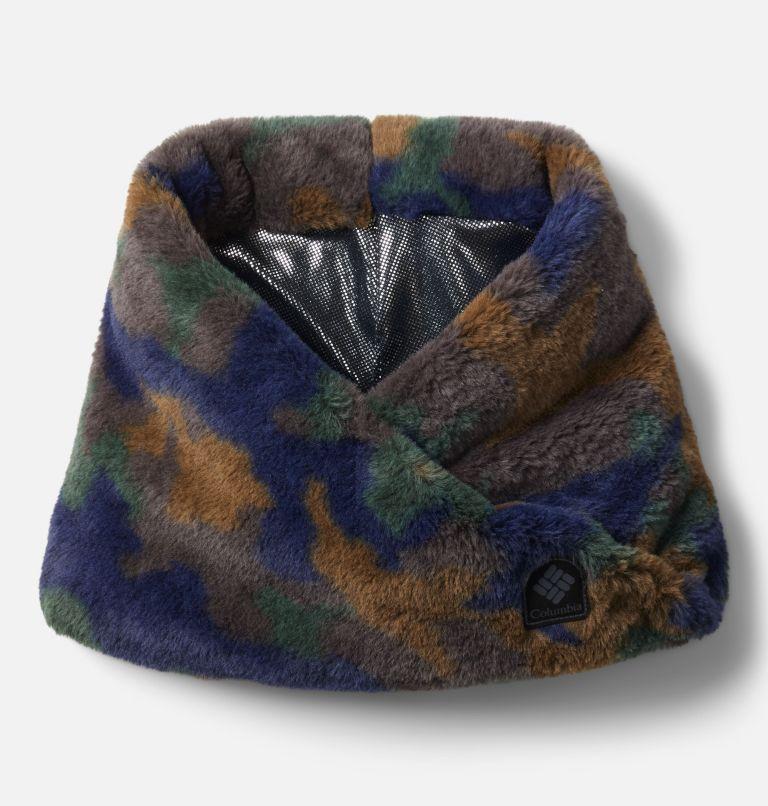 Primrose Hill™ Gaiter | 472 | O/S Primrose Hill™ Omni-Heat™ Fleece Gaiter, Dark Nocturnal Camo, a3