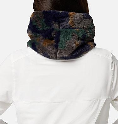 Primrose Hill™ Omni-Heat™ Fleece Gaiter Primrose Hill™ Gaiter | 472 | O/S, Dark Nocturnal Camo, back