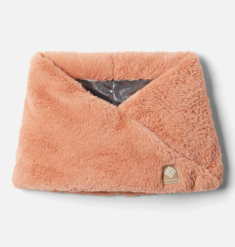 Primrose Hill™ Gaiter | 604 | O/S Primrose Hill™ Omni-Heat™ Fleece Gaiter, Nova Pink, a3