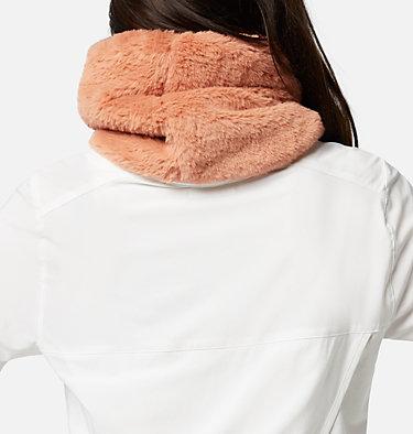 Primrose Hill™ Omni-Heat™ Fleece Gaiter Primrose Hill™ Gaiter | 604 | O/S, Nova Pink, back
